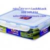 กล่องใส่อาหาร Lock&Lock รหัสสินค้า 008-HPL834