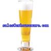 Viva Footed 011- B16315,แก้วเบียร์,แก้ววีว่าฟุตลอง,แก้วเบียร์15 ออนซ์