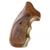 R1,R2 Wooden Grips (Regular)
