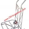 รถเข็นเก้าอี้จัดเลี้ยง เหล็ก 015-CM-002
