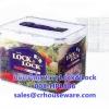 กล่องใส่อาหาร Lock&Lock รหัสสินค้า 008-HPL886