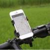 ที่ยึดโทรศัพท์มือถือติดจักรยาน