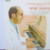 แผ่นเสียง THE PIANO ORCHESTRA AND CHORUS OF HENRY MANCINI : NM/NM