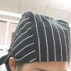 หมวกเชฟ Hat Chef 044-PKP-39