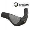 Ergon Grip GP3-L
