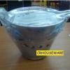 ชุดเตาพร้อมกระทะจิ้มจุ่ม 2 หู 006-AU-001 Set stove with a pan, chim chum two ears. 006-AU-001Hot and Sour Prawn Soup Dtom Yum Gkoong or Tom Yum Goong pot,酸辣虾汤火锅,Tôm nồi súp nóng và chua,ກຸ້ງຫມໍ້ແກງຮ້ອນແລະສົ້ມ, Panas dan Sour Udang periuk sup