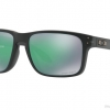 OAKLEY HOLBROOK (ASIA FIT) OO9244-29
