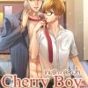 CHERRY BOY เกมรักกลลวงใจ By ++saisioo++ มัดจำ 350 ค่าเช่า 70b.