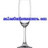 Duchess Flute Champagne ความจุ 6 ออนซ์ 011- 1503F06