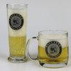 แก้วเบียร์พอลลาเนอร์ PAULANER