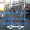 แก้วชอตเล็ก Short Glass รหัสสินค้า 013-LG406