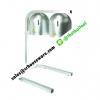 โคมไฟอุ่นอาหาร 2 หัว 005-MS-DC2