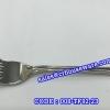 ส้อมหวานสแตนเลส รหัสสินค้า 008-TF92-23