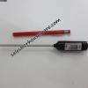 Digital Thermometer ที่วัดอุณหภูมิอารหารแบบดิจิตอล 008-MT-0024