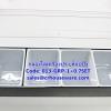 กล่องใส่เครื่องปรุง,ท็อปปิ้ง 4 ช่อง รหัสสินค้า 013-GRP-1+0.7SET,,condiment dispenser,调味品分配器,dispenser condiment,ຕູ້ເຄື່ອງປຸງອາຫານ,gia vị quả,