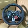 พวงมาลัยขับรถ Logitech G29