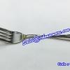 ส้อมชาสแตนเลส รหัสสินค้า 008-TF89-13