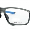 OAKLEY CROSSLINK ZERO (ASIA FIT) OX8080-01