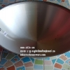 กระทะ 2 หูอะลูมิเนียม ใบบัวใหญ่ เบอร์ 26 รหัสสินค้า 088-AU2-26
