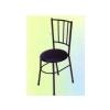 เก้าอี้คาเฟ่ 015-FM951