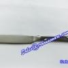 มีดสเต็กสแตนเลส รหัสสินค้า 008-TF89-23