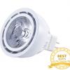 LED Spot Light 5W 220V หลอดไฟสปอตไลท์ 5วัตต์ 220โวลต์ รุ่นแสงพุ่งเป็นลำ