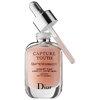 Dior Capture Youth Matte Maximizer Age-Delay Mattifying Serum 30 ml. เซรั่มสูตรใหม่ สูตรสำหรับผิวมัน รูขุมขนกว้างมากๆ ตัวนี้มีส่วนผสมของกรดแลคติกจากน้ำตาลอ้อย โคลนชมพู ซิงค์และกลูโคเนต ช่วยควบคุมความมัน กระชับรูขุมขน สามารถใช้ลงก่อนแต่งหน้า