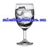 Classic Goblet แก้วน้ำมีก้านทรงสูง ขนาด 12 ออนซ์ 011- 1501G12