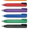 Worther Shorty 3.15mm Mechanical Pencil (ดินสอกดWorther Shorty ไส้ใหญ่ 3.15มิล)