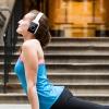 หูฟังอัจฉริยะ Vinci Smart Headphones
