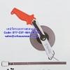เทปวัดระยะทาง สแตนเลส รหัสสินค้า 077-CST-464-SR/50
