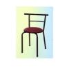 เก้าอี้คาเฟ่ (กลม) 015-FM956