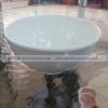 ถ้วยข้าวเมลามีน 4.5 นิ้ว 017-PX-2011