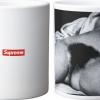 แก้ว Supreme Origin Mug
