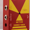 Caline ACTIVE DI BOX CP-23