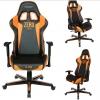 เก้าอี้เกมมิ่ง DXRacer Zero series