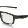 OAKLEY VOLTAGE (ASIA FIT) OX8066-05