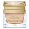 Christian Dior Dior Prestige Satin Revitalizing Creme Foundation SPF20-PA++ ขนาดทดลอง 5ml. #020 Light Beige เหมาะสำหรับผิวเหลืองถึงสองสี รองพื้นขั้นเทพสูตรบำรุง และฟื้นฟูสภาพผิว เพื่อผิวเนียนสวย กระจ่างใส สีผิวสม่ำเสมอ ผิวสวยถึงขีดสุด