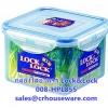 กล่องใส่อาหาร Lock&Lock รหัสสินค้า 008-HPL855