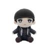 ตุ๊กตา Connor RK800