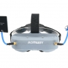 แว่นตา VR Aomway Goggles Command