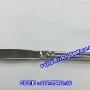 มีดสเต็คสแตนเลส รหัสสินค้า 008-TF92-26