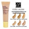 Estee Lauder Futurist Aqua Brilliance Makeup SPF 15 PA++ ขนาดทดลอง 7ml. #1C0 Cool Porcelain ขาวเหลือง รองพื้นสูตรพิเศษ เพื่อผิวเอเชียโดยเฉพาะ เพื่อผิวที่สวย อย่างเป็นธรรมชาติ เนื้อ Liquid เบาสบายแบบ Fluid ผิวสวย เปล่งปลั่ง กระจ่างใส มอบการปกปิดระดับกลาง เ