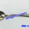 ช้อนไอศครีมสแตนเลส รหัสสินค้า 008-TF82-13