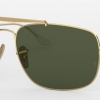 RayBan RB3560 001 THE COLONEL