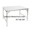 โต๊ะโรงอาหาร 017-JK205