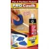 ยางทายาแนว Pro Caulk
