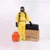 อุปกรณ์ช่วยหายใจสำหรับกู้ภัย