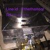 เตาทำเครปแก๊ส หน้าสเตนเลส 12 นิ้ว 016-SCB-YT-B12,Crepe_maker