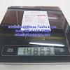 เครื่องชั่งน้ำหนักดิจิตอล -รุ่นไม่น้ำหนักไม่เกิน 15 กก. รหัสสินค้า 008-V-LFH-67080